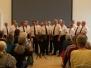 RKF-2017 Søndag Koncert i SeminarieHuset