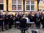 RKF-2017 Lørdag Gårdsang